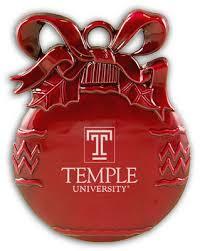 barnes noble temple school bookstore bulb