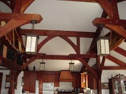 Fine Homebuilding Fine Homebuilding Timber Frame Challenge Fine Homebuilding