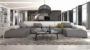 canap angle 200 cm canape canapé d angle 200 cm luxury inspirational canapé angle cuir
