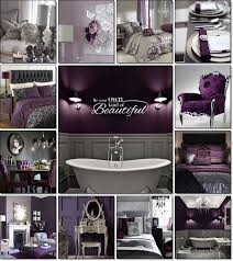 purple bedroom decor purple bedroom designs inspiration mood board purple bedroom