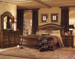 King Bedroom Sets Sale by 31 Best Ideas For The House Images On Pinterest Bedroom Sets