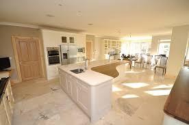 l shaped kitchen island 36 phenomenal kitchen island ideas creativefan