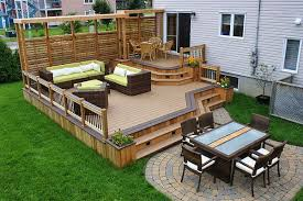 Cleaning Outdoor Furniture by Cleaning Outdoor Furniture Her Realtors Columbus Cincinnati