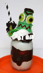 119 best freak shakes images on pinterest milkshakes recipes