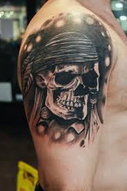 Mens Tattoo Cover Up Ideas Forever Young Ink