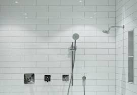 pictures of bathroom shower ideas tiled shower which is a better choice bathroom ideas