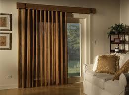 Sliding Panels For Patio Door Accordion Sliding Doors Louver Closet Doors Barn Doors Home