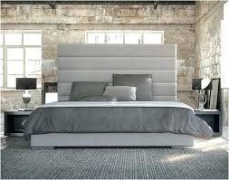 White Leather Bed Frame King White King Size Headboard Bedroom Solid White Bed Frame White King