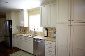 Pantry Cabinet Tall Pantry Cabinet Lovely Tall Pantry Cabinet Decorating Ideas Images In Kitchen