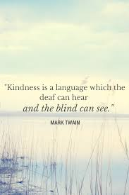 quote generosity kindness 30 inspirational quotes about kindness