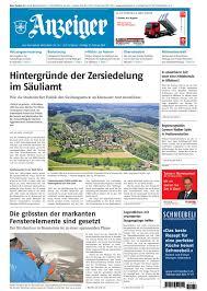 Wetter Bad Nenndorf 7 Tage Sn Jahresrückblick 2013 By Schaumburger Nachrichten