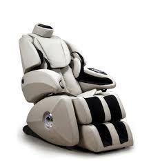 Buy Massage Chair Online Osaki Os 7000 Zero Gravity With S Track Massage Chair