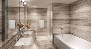 bathroom design san francisco new condos for sale san francisco ca 72 townsend kb home