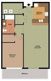 bedroom floor plan with design inspiration 1 mariapngt