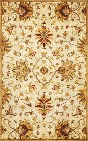 kemp u0027s dalton west flooring all area rugs