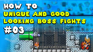 awesome mario maker boss fights part 03 killing room youtube