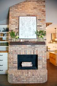97 best fireplace makeover images on pinterest fireplace design