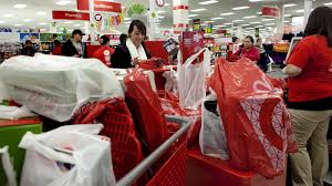 target hours black friday 2012 cyber monday u0027 u0027giving tuesday u0027 then u0027weeping wednesday u0027 the