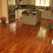 henro flooring professionals flooring wilmington nc phone
