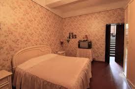 for sale la tenuta tuscany lunigiana lunigiana fivizzano