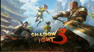 best fighting for android the best fighting android shadow fight 3 steemit
