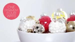 craft diy cupcake ornaments canadian living