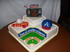 baseball cakes cake ideas and designs for the boys pinterest