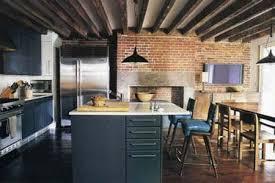 julianne moore house kitchen love julianne moore s kitchenslinks n slingks