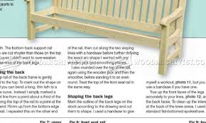 Woodworking Bench Plans Uk by Bench Important Garden Bench Storage Plans Gratify Build Your