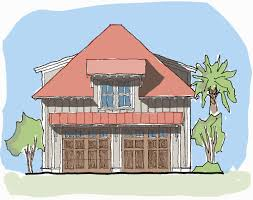 house plan fox sparrow 6 plan by flatfish island designs and
