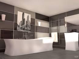 Poubelle Salle De Bain Design by Mini Salle De Bain Design U2013 Chaios Com