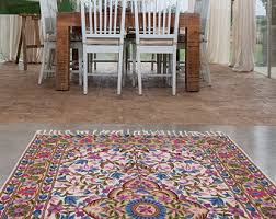 Indoor Rugs Cheap Affordable Area Rugs Floral Area Rugs 3x5 Area Rug6x9 Area