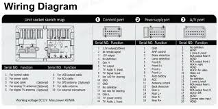 2009 vw polo radio wiring diagram wiring diagram and schematic