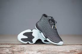jordan future officially introduced sole collector