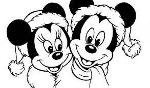 baby minnie mickey mouse coloring pagesbest cartoon gekimoe u2022 39527