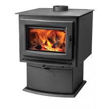 napoleon fireplaces wood burning fireplace style home design photo