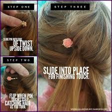 best bobby pins 53 best bobby pins images on bobby pins hair