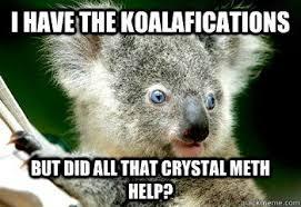 Crystal Meth Meme - amazing crystal meth meme crystal meth meme kayak wallpaper
