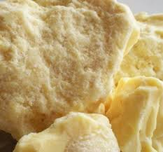 where to buy edible cocoa butter organic cocoa butter from cocoa bean buy