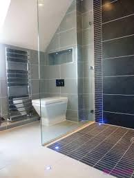 best bathroom flooring ideas other natural toilet cleaner mosaic kitchen tiles residential