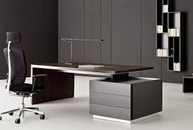 Designer Desks For Sale European Furniture Modern Italian Furniture Chicago