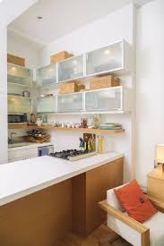 Ikea Kitchen Shelves by 68 Best Kitchen Images On Pinterest Kitchen Kitchen Ideas And Home