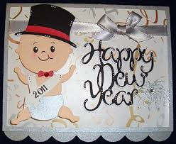 happy new year paper cards 66 best cards happy new year images on feltro happy