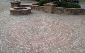 paver stone also grey paving slabs also patio stones and pavers