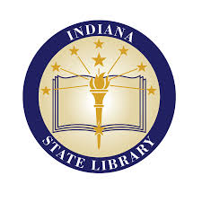 january 2017 indiana state library