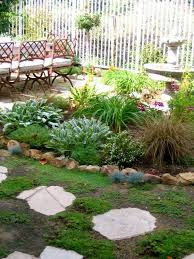 Backyard Ideas Without Grass Outdoor Landscaping Front Yard Beautiful Small Backyard Ideas