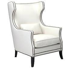 Tufted Arm Chairs Design Ideas Ivory Armchair Leather Barrel Armchair Ivory Armchairs And Accent