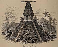 religion in fiji