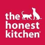 Honest Kitchen Dog Food Reviews by Best Dog Food Reviews Brands Prices U0026 Comparisons 2017
