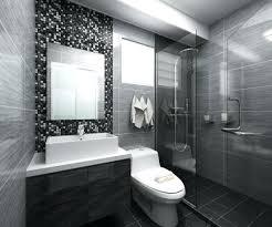 small luxury bathroom ideas bedroom comfort height corner toilet design small functional